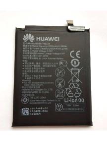 Batería Huawei HB366179ECW Nova 2