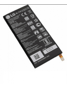 Batería LG BL-T24 X Power K220