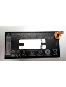 Batería HTC 35H00265-00M / B2PYB100 10 Evo
