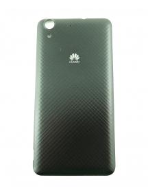 Tapa de batería Huawei Y6 II 2016 / Honor 5A negra