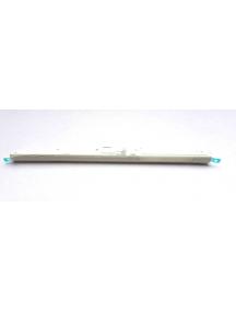 Embellecedor lateral izquierdo Sony Xperia L1 G3311 blanco
