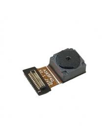 Cámara frontal Sony Xperia L1 G3311