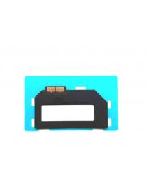Cable flex de antena NFC Sony Xperia XZ1 G8341 - G8342