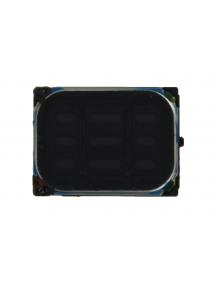 Buzzer LG K4 2017 M610 - K8 K350 - Stylus 2 K520