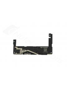 Buzzer Sony Xperia L1 G3311