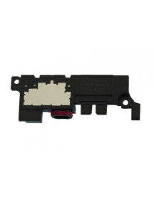 Buzzer Sony Xperia XZ1 compact G8441