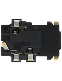 Conector de audio mini jack Sony Xperia L1 G3311