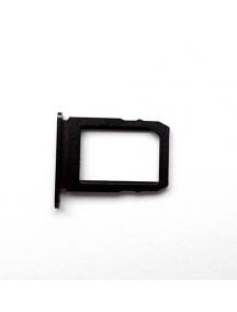 Zócalo de SIM HTC Google Pixel - Picel XL negro