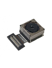 Cámara trasera Sony Xperia L1 G3311 13mpx