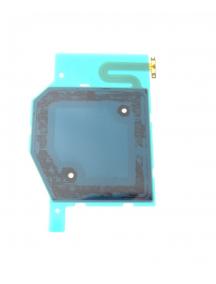 Cable flex de antena NFC Sony Xperia XZ1 compact G8441