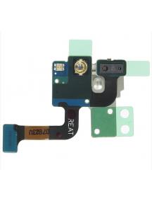 Cable flex de sensor de proximidad Samsung Galaxy Note 8 N950