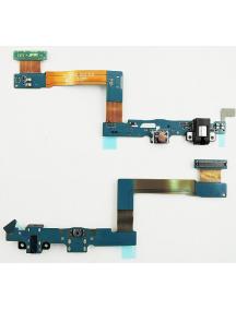 Cable flex de conector de carga Samsung Galaxy Tab A 9.7'' T550 - T555