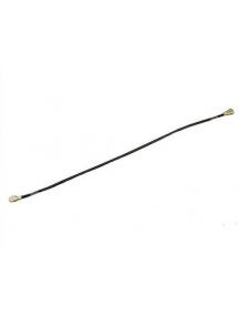 Cable coaxial de antena Sony Xperia L1 G3311