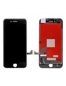 Display Apple iPhone 7 negro ORIGINAL
