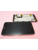 Display Huawei Ascend Y5 II 4G (CUN-L21) negro