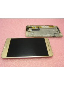 Display Huawei Ascend Y5 II 4G (CUN-L21) dorado