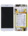 Display Huawei Honor 8 (FRD-L09 - FRD-L19) blanco