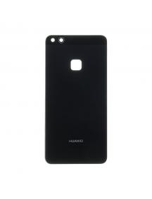 Carcasa trasera Huawei P10 Lite negra