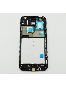 Carcasa intermedia - marco de display Samsung Galaxy J3 2016 J320