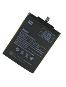 Batería Xiaomi BM47 Redmi 3 - 3s