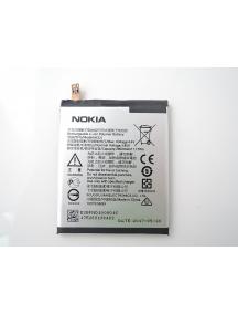Batería Nokia 5 2017 HE321 - HE336