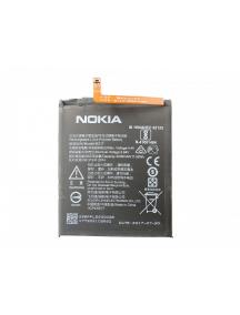 Batería Nokia 6 2017 HE317 - HE316