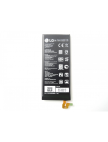 Batería LG BL-T33 Q6 M700N