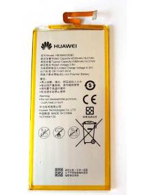 Batería Huawei HB3665D2EBC P8 Max