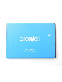 Batería Alcatel TLi020F1 - TLi018B2 Pop C7 7041X