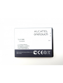 "Batería Alcatel TLi013BB Onte Touch Pixi 3 3.5"" 4022D"