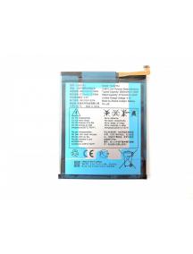 Batería Alcatel TLp027AJ A5 Led 5085Y