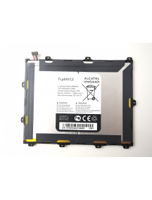 Batería Alcatel Tlp041C2 One Touch Pop Hero 8