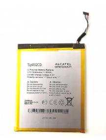Batería Alcatel Tlp032CD Onte Touch Pixi 8 I220