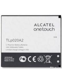 Batería Alcatel TLp020A2 Pop S3 - Pop Star