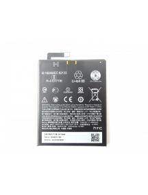 Batería HTC 35H00275-00M - B2PXH100 One X10
