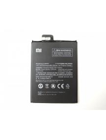 Batería Xiaomi BM50 Mi Max 2