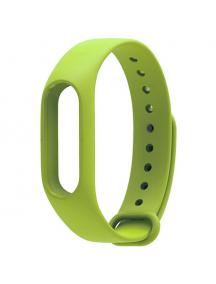 Correa Xiaomi Mi Band 2 verde