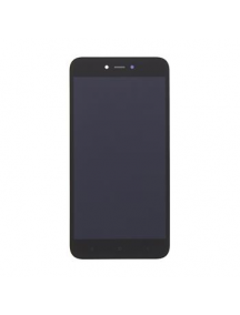 Display Xiaomi Redmi Note 5A negro