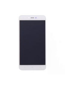 Display Xiaomi Redmi Note 5A blanco