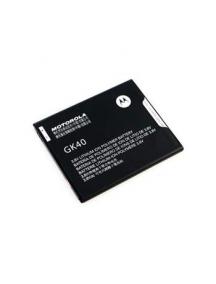 Batería Motorola GK40 G4 Play - G5