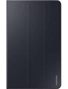 "Funda libro Samsung EF-BT580PBE Galaxy Tab TAB A 2016 10.1"" T580 - T585 negra"