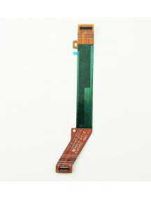 Cable flex principal Sony Xperia E5 F3311