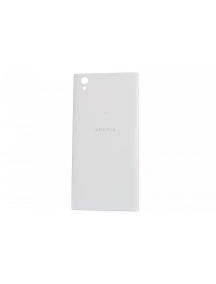 Tapa de batería Sony Xperia L1 G3311 blanca