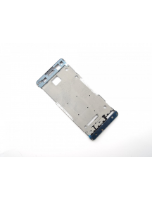 Carcasa intermedia Sony Xperia XA F3111 negra