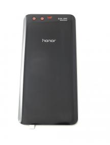 Tapa de batería Huawei Honor 9 negra