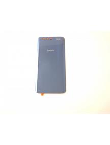 Tapa de batería Huawei Honor 9 azul