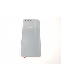 Tapa de batería Huawei Honor 9 gris
