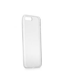 Funda TPU 0.5mm iPhone 7 Plus - 8 Plus transparente