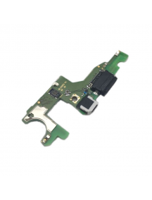 Placa de conector de carga Huawei Honor 8 Pro - V9