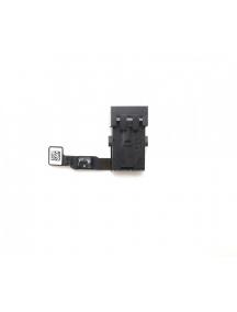 Cable flex de conector mini Jack Huawei Mate 10